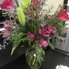 flowers jacksonville fl arlington flower shop 34 photos 14 reviews florists 7130