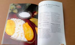 la cuisine d delices de la cuisine ตำราอาหารไทย ภาษาฝร งเศส โดย อ ว นด ณ