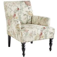 Pier One Accent Chair Armchair Living Room Furniture Accent Chairs 75 Accent