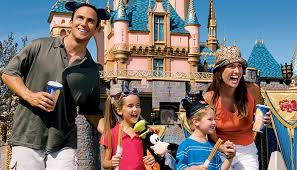 planning your disneyland vacation stay in newport