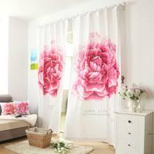 Cheap Draping Material Popular Wedding Draping Fabric Buy Cheap Wedding Draping Fabric