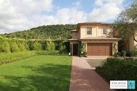 terraza at orchard hills irvine media oc exclusives