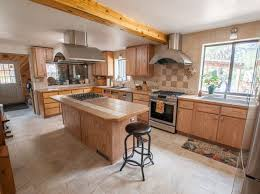Zillow Las Vegas Las Vegas Nm For Sale By Owner Fsbo 2 Homes Zillow