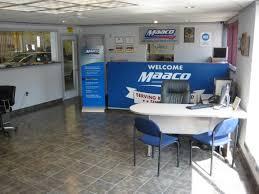 auto body shop pawtucket ri maaco collision repair u0026 auto