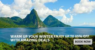 saint lucia caribbean caribbean all inclusive resorts best