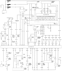 tr250 wiring harness diagram tr250 wiring diagrams