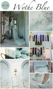 54 best hallway colors images on pinterest hallway colors color
