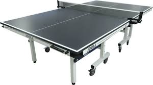 prince fusion elite ping pong table sage arcade home arcade games for sale