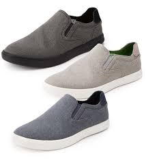 ugg sneakers sale ugg s tobin canvas slip on sneakers shoes