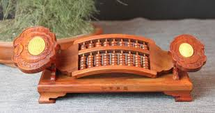 buy beautiful wood carving and get free shipping on aliexpress