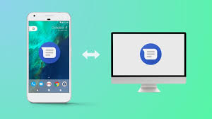 android browser apk to bring android messages to your computer s web browser