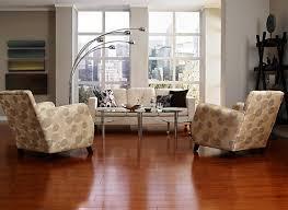 Mahogany Laminate Flooring 12mm Pad African Mahogany Laminate Dream Home St James