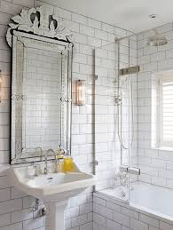 Bathroom Mirrors Sale Five Easy Ways To Facilitate Antique Bathroom Mirrors Sale