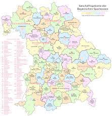 Svb Bad Bayreuth Sparkassenverband Bayern U2013 Wikipedia