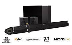 Top 5 Sound Bars 7 Best Sound Bars Under 500 Dollars U2013 Reviews And Recommendations