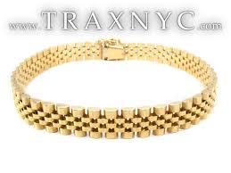 gold bracelet rolex images Rolex gold watch ebay gold watch diamantbilds jpg
