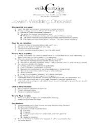 wedding ceremony program order awesome wedding ceremony program photos styles ideas