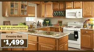 discount solid wood cabinets discount solid wood kitchen cabinets best price on solid wood