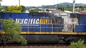 pacific national cuts 121 rail jobs newcastle herald