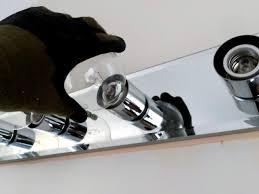 How To Remove Bathroom Vanity How To Remove Bathroom Vanity Light Fixture Fresh Decorations