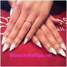 stiletto nails designs pinterest choice image nail art designs
