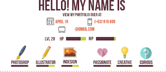 The Best Font For Resume Resume Font Help Please Forum Dafont Com