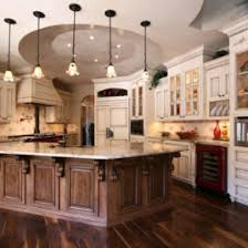 Luxury Kitchen Cabinets Manufacturers Luxury Cabinet Of Kitchen Your Kitchen Design Inspirations And
