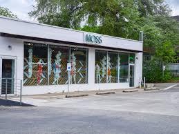 where to shop in austin texas