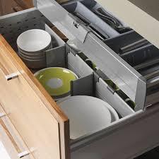 Kitchen Cabinet Plate Organizers Under Counter Plate Rack Tags Wonderful Organizer Plate Dish