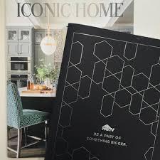 interior design network ecormin com