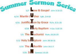 Sermons On Blind Bartimaeus Sermon Talk Lutheran Church Of The Resurrection Marietta Georgia