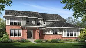 st andrews floor plan in rosedale calatlantic homes