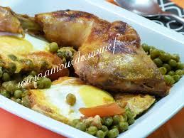 cuisine m馘iterran馥nne definition cuisine m馘iterran馥nne definition 44 images cuisine m馘iterran