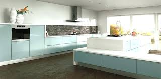 cleaning high gloss kitchen cabinets high gloss kitchen units high gloss white kitchen doors tips for