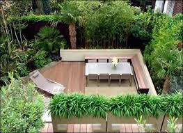 small backyard landscaping designs great beautiful