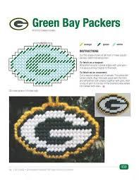 best 25 green bay packers logo ideas on green bay