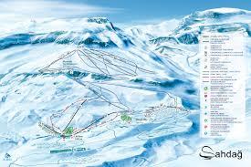 Colorado Ski Resorts Map by Shagdag Az Ski Maps Pinterest