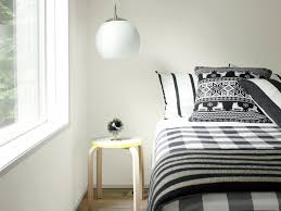 grey paint the best grey paint colours designers always use chatelaine