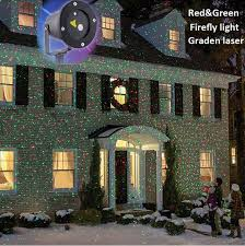 outdoor house lights for christmas dhl free remote controller christmas gr laser project outdoor