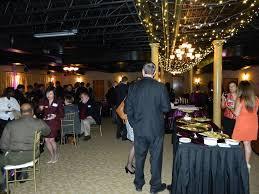 wedding venues in dallas tx wedding venues in dallas