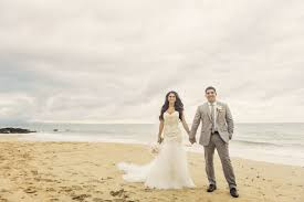 Wedding Pictures An Destination Wedding Of Flair Held In Vieques