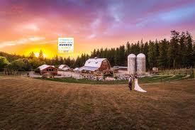 spokane wedding photographers spokane washington photographer and videographer chris thompson