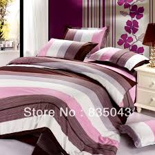 bed sheet ikea products fresh flowers