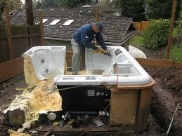 plast aid acrylic and pvc repair kit great for repairing tubs