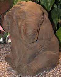home decorators elephant her 128 best elephants images on pinterest elephants elephant stuff