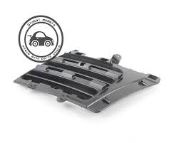 Porsche Cayenne Quality - high quality cayenne bumper buy cheap cayenne bumper lots from