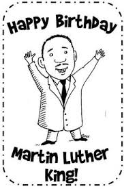 free printable martin luther king coloring pages martin luther king activities worksheets martin luther king jr