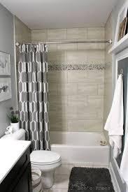 easy bathroom ideas easy bathroom remodel ideas breathingdeeply