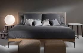 Designer Bedroom Designer Bedroom Furniture Sydney Melbourne Fanuli Furniture