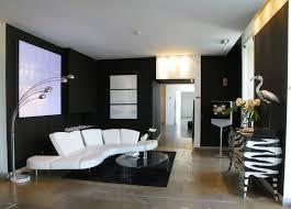 hotel designs fletcher design hotel by kolenik amsterdam retail design hotel